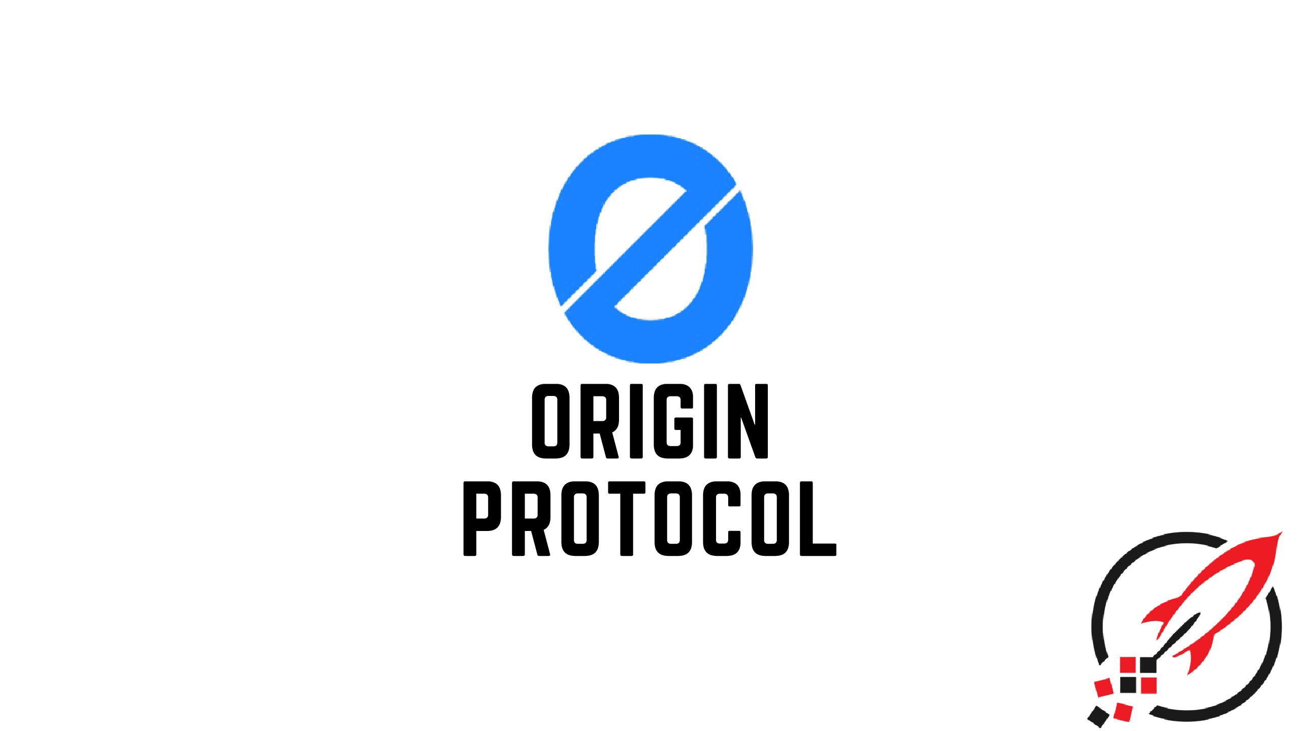 What is Origin Protocol (OGN)?